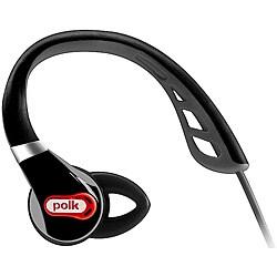 Thumbnail 1, Polk Audio UltraFit 500 Headphones.