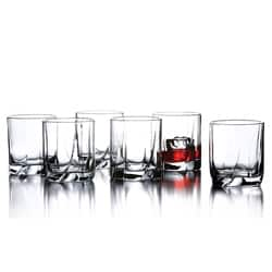 Style Setter 'Luna' Double Old-Fashioned Glasses (Set of 6)|https://ak1.ostkcdn.com/images/products/P14182069.jpg?impolicy=medium