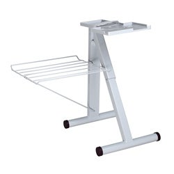 Sienna EZ Seat Steam Press Stand