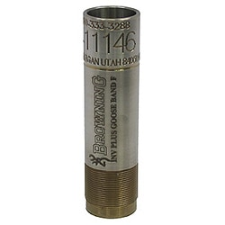 Browning Full 12-gauge Invector Plus Goose Band Choke Tube - Thumbnail 0