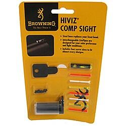 Browning HiViz Comp Sight - Thumbnail 0