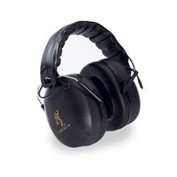 Browning Midas Electronic Hearing Protector