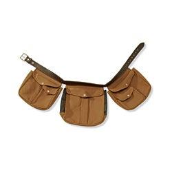 Browning Large Belted Acorn Game Bag - Thumbnail 0
