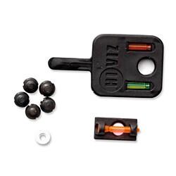 Browning Hi-Viz Mini Comp Sight - Thumbnail 0