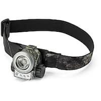 Browning Nitro Max Output Mossy Oak Break-up Headlamp