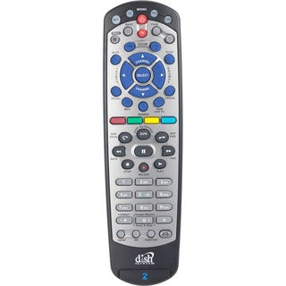 VOXX Electronics Device Remote Control