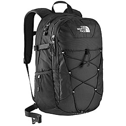 7d76a7ef6 The North Face Slingshot Daypack | Overstock.com Shopping - The Best Deals  on Backpacks