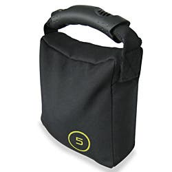 CAP Barbell 10 pound Weighted Bag|https://ak1.ostkcdn.com/images/products/P14282978.jpg?impolicy=medium