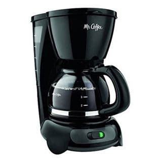 Mr. Coffee TF5GTF 4-cup Pause 'n Serve Coffee Maker|https://ak1.ostkcdn.com/images/products/P14283240a.jpg?impolicy=medium
