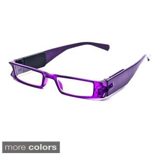 Foster Grant Women's 'Lady LightSpecs' Illuminated Reading Glasses