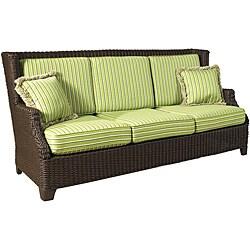 Outdoor Terrace Sofa
