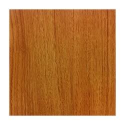 LessCare 'Century Series' Rosewood Cherry Glueless Locking System Laminate Flooring Planks (Set of 9)