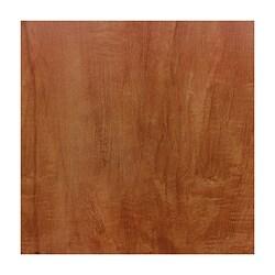 LessCare 'Century Series' Toffee Cherry Glueless Locking System Laminate Flooring Planks (Set of 9)