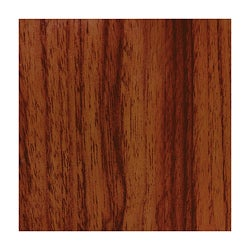 Glueless Laminate Flooring home decorators collection 12mm glueless laminate flooring dark Lesscare Century Series Brown Walnut Glueless Locking System Laminate Flooring Planks Set Of