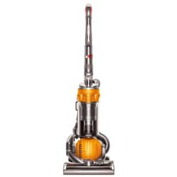 Dyson DC25 All Floors Upright Vacuum (Refurbished)