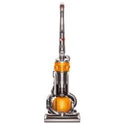 Dyson DC25 All Floors Upright Vacuum (Refurbished)