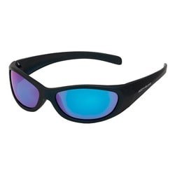 Body Glove FL16A Floating Polarized Sunglasses