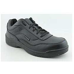 Skidbuster by Nautilus Men's S5070 Black Occupational|https://ak1.ostkcdn.com/images/products/P14299216.jpg?impolicy=medium