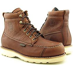 irish setter boots 838