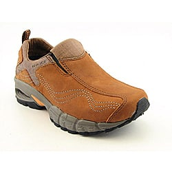 ab964c3e8c5 Wolverine Women's Outlander Trail Brown Athletic | Overstock.com Shopping -  The Best Deals on Athletic