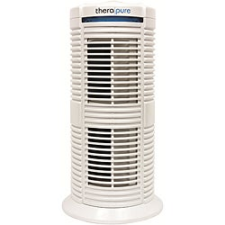 Envion Therapure Tower Air purifier