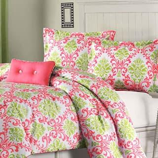 Mi Zone Monica 4-piece Comforter Set https://ak1.ostkcdn.com/images/products/P14330408d.jpg?impolicy=medium