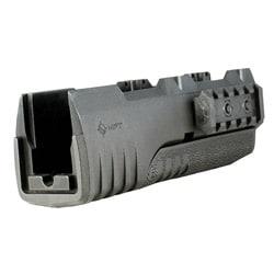 Tekko Polymer AK47 Lower IRS in Black - Thumbnail 0