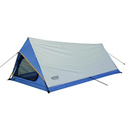 Wenzel Current 2-Person Tent
