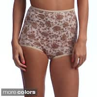 Bali Women's Skimp Skamp Brief