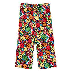 Melissa and Doug Girls Beeposh Lizzy Lounge Pants|https://ak1.ostkcdn.com/images/products/P14364317.jpg?impolicy=medium