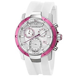 Technomarine Women's Stainless Steel UF6 Watch