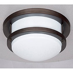 Two Light Cloud Ceiling Light - Thumbnail 0