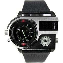 Diesel Men's Digital Watch