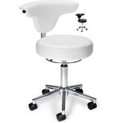 OFM Anatomy Chair