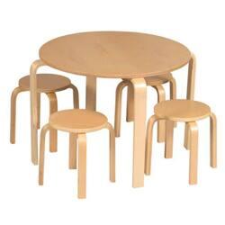 Guidecraft Kids\' & Toddler Furniture | Find Great Furniture Deals ...