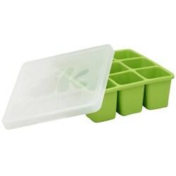 Annabel Karmel Freshfoods Freezer Tray with Lid