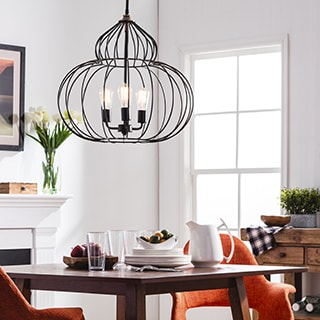 Chandeliers For Less