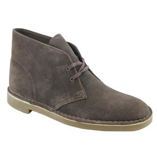 Clarks Men's 'Bushacre 2' Regular Suede Boots|https://ak1.ostkcdn.com/images/products/P14912695a.jpg?_ostk_perf_=percv&impolicy=medium