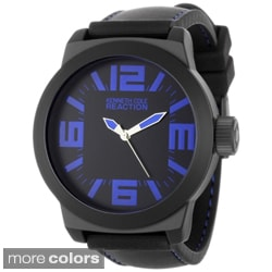 Kenneth Cole Men's 'Reaction' Watch