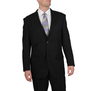 Bolzano Uomo Collezione Men's Classic 2-button Suit|https://ak1.ostkcdn.com/images/products/P14919406p.jpg?impolicy=medium