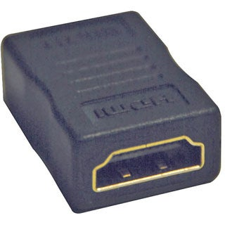 RCA HDMI Extension Adapter Connector