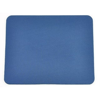 Gear Head MPD3000BLU Universal Mouse Pad For PC/Mac