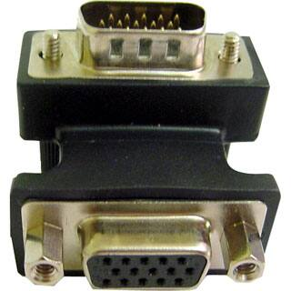 Calrad Electronics 35-704A Right Angled Video Adapter|https://ak1.ostkcdn.com/images/products/P14923005u.jpg?impolicy=medium