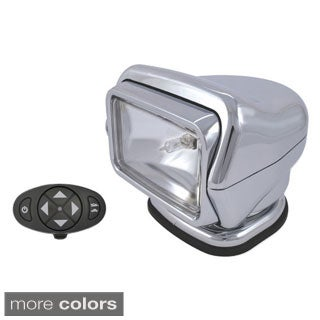 GoLight Stryker 12 Volt Dash Mount