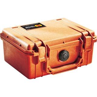 Pelican 1150 Small Shipping Case