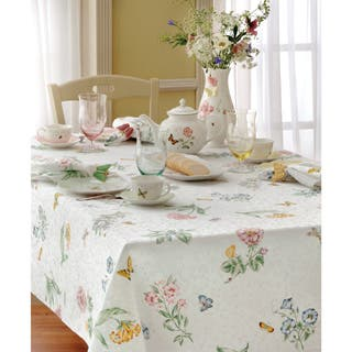 Lenox Butterfly Meadow Table Cloth|https://ak1.ostkcdn.com/images/products/P15319236L.jpg?impolicy=medium