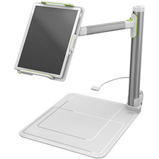 Belkin Tablet Stage B2B054 Tablet PC Stand