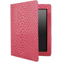 Conair Travel Smart TT277I Carrying Case iPad