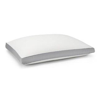 Bodipedic Grande Comfort Memory Foam Pillow