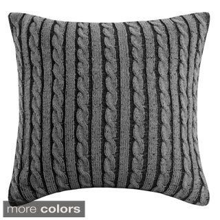 Woolrich Williamsport Decorative Pillows